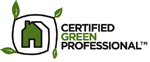 National Association Of Home Builders--Certified Green Professional™